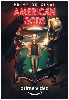 //cdn.deltapictures.it/images/Pctv/locandine/serie-tv/trailers/TRamericangods2.jpg