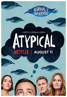 //cdn.deltapictures.it/images/Pctv/locandine/serie-tv/trailers/TRatypical.jpg