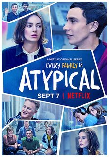 //cdn.deltapictures.it/images/Pctv/locandine/serie-tv/trailers/TRatypical2.jpg