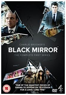 //cdn.deltapictures.it/images/Pctv/locandine/serie-tv/trailers/TRblackmirror1.jpg