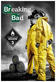 //cdn.deltapictures.it/images/Pctv/locandine/serie-tv/trailers/TRbreakingbad3.jpg