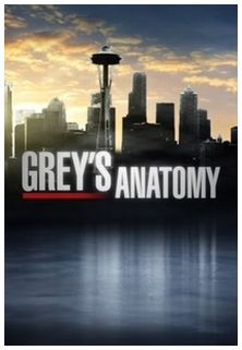 //cdn.deltapictures.it/images/Pctv/locandine/serie-tv/trailers/TRgreysanatomy.jpg