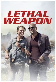 //cdn.deltapictures.it/images/Pctv/locandine/serie-tv/trailers/TRlethalweapon1.jpg