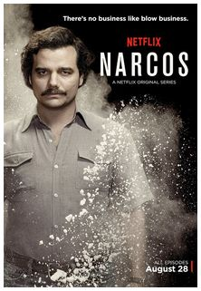 //cdn.deltapictures.it/images/Pctv/locandine/serie-tv/trailers/TRnarcos_1.jpg