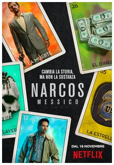 //cdn.deltapictures.it/images/Pctv/locandine/serie-tv/trailers/TRnarcosmessico1.jpg