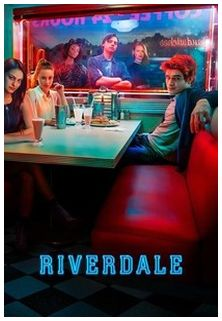 //cdn.deltapictures.it/images/Pctv/locandine/serie-tv/trailers/TRriverdale.jpg