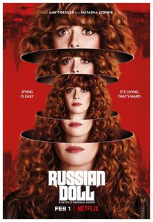 //cdn.deltapictures.it/images/Pctv/locandine/serie-tv/trailers/TRrussiandoll.jpg
