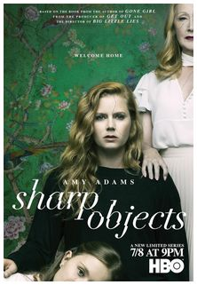 //cdn.deltapictures.it/images/Pctv/locandine/serie-tv/trailers/TRsharpobjects.jpg