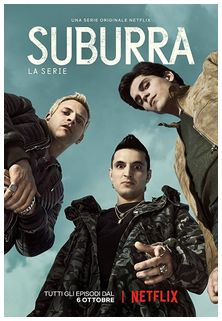 //cdn.deltapictures.it/images/Pctv/locandine/serie-tv/trailers/TRsuburra.jpg