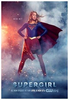//cdn.deltapictures.it/images/Pctv/locandine/serie-tv/trailers/TRsupergirl.jpg
