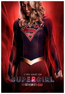 //cdn.deltapictures.it/images/Pctv/locandine/serie-tv/trailers/TRsupergirl4.jpg