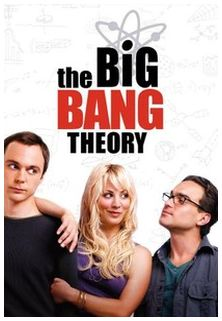 //cdn.deltapictures.it/images/Pctv/locandine/serie-tv/trailers/TRthebigbangtheory.jpg