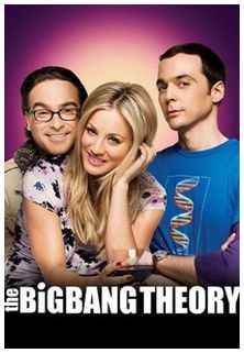//cdn.deltapictures.it/images/Pctv/locandine/serie-tv/trailers/TRthebigbangtheory10.jpg