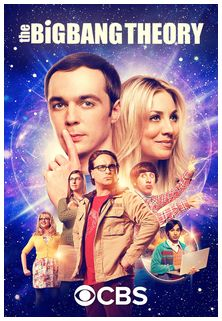 //cdn.deltapictures.it/images/Pctv/locandine/serie-tv/trailers/TRthebigbangtheory11.jpg