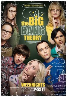 //cdn.deltapictures.it/images/Pctv/locandine/serie-tv/trailers/TRthebigbangtheory12.jpg