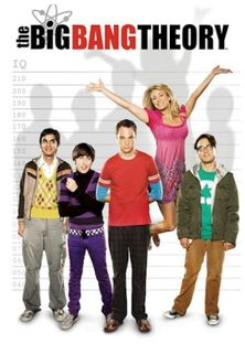 //cdn.deltapictures.it/images/Pctv/locandine/serie-tv/trailers/TRthebigbangtheory2.jpg