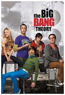 //cdn.deltapictures.it/images/Pctv/locandine/serie-tv/trailers/TRthebigbangtheory3.jpg