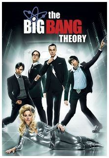 //cdn.deltapictures.it/images/Pctv/locandine/serie-tv/trailers/TRthebigbangtheory4.jpg