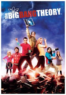 //cdn.deltapictures.it/images/Pctv/locandine/serie-tv/trailers/TRthebigbangtheory5.jpg