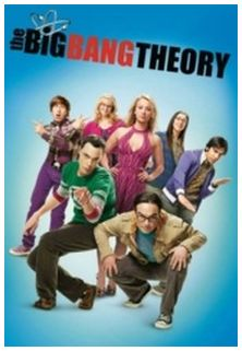 //cdn.deltapictures.it/images/Pctv/locandine/serie-tv/trailers/TRthebigbangtheory6.jpg