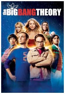 //cdn.deltapictures.it/images/Pctv/locandine/serie-tv/trailers/TRthebigbangtheory7.jpg