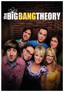 //cdn.deltapictures.it/images/Pctv/locandine/serie-tv/trailers/TRthebigbangtheory8.jpg