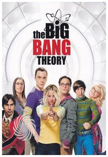 //cdn.deltapictures.it/images/Pctv/locandine/serie-tv/trailers/TRthebigbangtheory9.jpg