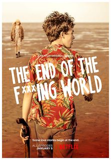//cdn.deltapictures.it/images/Pctv/locandine/serie-tv/trailers/TRtheendofthefuckingworld.jpg