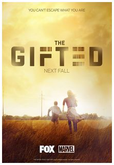 //cdn.deltapictures.it/images/Pctv/locandine/serie-tv/trailers/TRthegifted.jpg