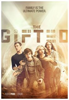 //cdn.deltapictures.it/images/Pctv/locandine/serie-tv/trailers/TRthegifted1.jpg