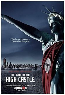 //cdn.deltapictures.it/images/Pctv/locandine/serie-tv/trailers/TRthemaninthehighcastle2.jpg