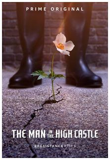 //cdn.deltapictures.it/images/Pctv/locandine/serie-tv/trailers/TRthemaninthehighcastle3.jpg