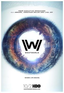 //cdn.deltapictures.it/images/Pctv/locandine/serie-tv/trailers/TRwestworld.jpg