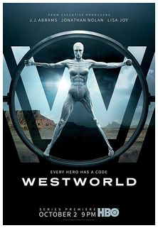 //cdn.deltapictures.it/images/Pctv/locandine/serie-tv/trailers/TRwestworld1.jpg