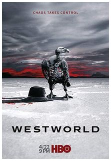 //cdn.deltapictures.it/images/Pctv/locandine/serie-tv/trailers/TRwestworld2.jpg