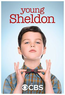 //cdn.deltapictures.it/images/Pctv/locandine/serie-tv/trailers/TRyoungsheldon.jpg