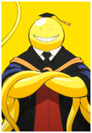 http://cdn.deltapictures.it/images/Pctv/locandine/serie/anime/assassination-classroom-seconda-stagione.jpg