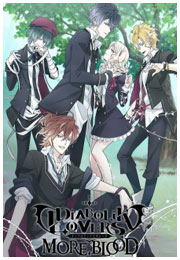 http://cdn.deltapictures.it/images/Pctv/locandine/serie/anime/diabolik-lovers-more-blood.jpg