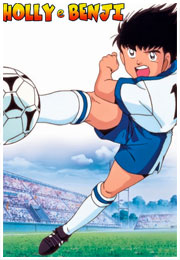 http://cdn.deltapictures.it/images/Pctv/locandine/serie/anime/holly-e-benji-movies.jpg