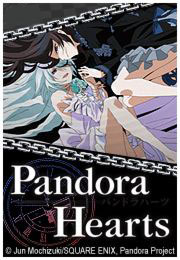 http://cdn.deltapictures.it/images/Pctv/locandine/serie/anime/pandora-hearts.jpg