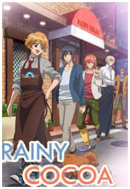 http://cdn.deltapictures.it/images/Pctv/locandine/serie/anime/rainy-cocoa.jpg