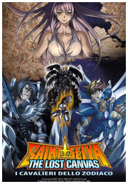 http://cdn.deltapictures.it/images/Pctv/locandine/serie/anime/saint-seiya-the-lost-canvas-stagione-1.jpg