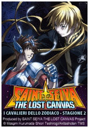 http://cdn.deltapictures.it/images/Pctv/locandine/serie/anime/saint-seiya-the-lost-canvas-stagione-2.jpg