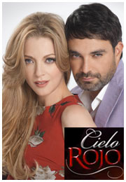 http://cdn.deltapictures.it/images/Pctv/locandine/serie/ladychannel/cielo-rojo.jpg